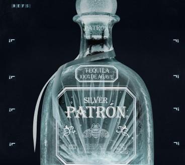 patron_cgbottle_v3